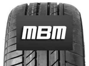 CONTINENTAL SPORT CONTACT 255/40 R18 95 FR BMW M3 Y - F,B,3,75 dB