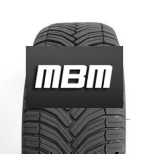 MICHELIN CROSS CLIMATE  185/65 R15 92 ALLWETTER V - C,A,1,68 dB