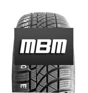 HANKOOK H740 Kinergy 4S  195/65 R15 95 ALLWETTER Kinergy 4S M+S H - C,C,2,71 dB