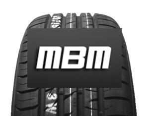 MARSHAL HP91 315/35 R20 110  Y - E,B,1,72 dB