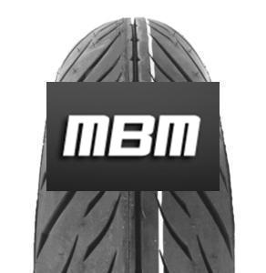 MITAS MC25 BOGART 80/10 R0  COMPETITION
