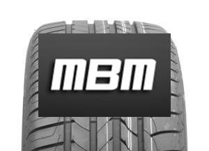 GOODYEAR EFFICIENTGRIP 275/40 R19 101 MO EXTENDED DEMO  Y