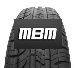 MICHELIN ENERGY E3B1 145/70 R13 71 DOT 2012 T