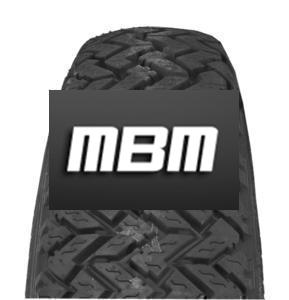 PIRELLI WINTER 160 145 R13 74 Q M+S  - F,C,2,70 dB
