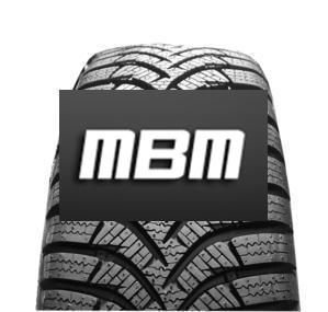 HANKOOK W452 Winter i*cept RS2  205/55 R16 91  H - E,B,2,72 dB