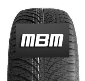 GOODYEAR VECTOR 4SEASONS SUV G2  215/60 R17 96 SUV H - B,B,1,68 dB
