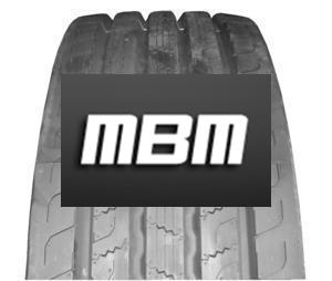 SEMPERIT RUNNER F2 315/80 R225 156 (154/150M)  - C,B,1,69 dB