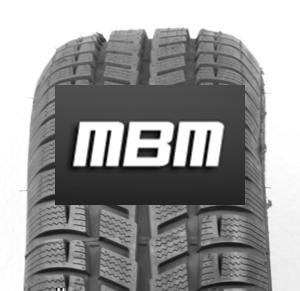 COOPER WEATHER-MASTER SA2+ T-Version  195/65 R15 95  T - E,B,2,71 dB