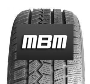 INTERSTATE DURATION 30 205/45 R17 88  H - E,C,2,71 dB