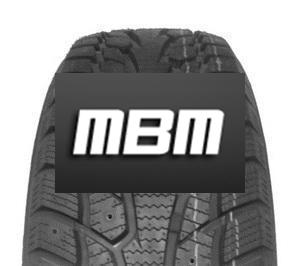 INTERSTATE WINTER QUEST 245/70 R17 110 WINTER QUEST T - E,C,2,72 dB