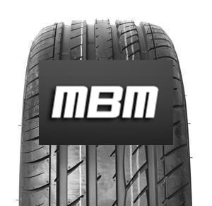 INTERSTATE SPORT-GT 235/45 R17 97  W - E,C,2,71 dB