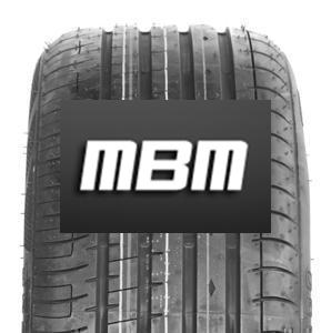 EP-TYRES ACCELERA PHI-R 215/45 R17 91  W - E,C,2,72 dB