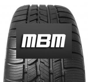 ROADSTONE WINGUARD SPORT 255/40 R19 100 WINTERREIFEN V - C,C,2,73 dB