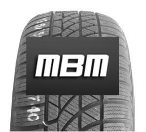 HANKOOK H740 Kinergy 4S  165/70 R14 81 ALLWETTER Kinergy 4S M+S T - C,C,2,69 dB