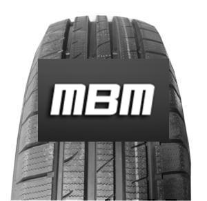 SUPERIA TIRES BLUEWIN VAN 195/75 R16 107 WINTERREIFEN R - E,E,2,73 dB