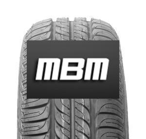 FIRESTONE MULTIHAWK 165/65 R13 77 DOT 2013 T - F,C,3,72 dB