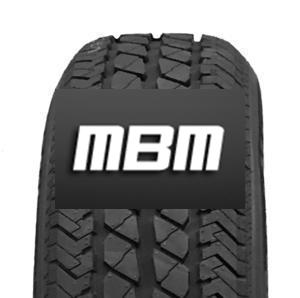 EVERGREEN EV516 215/75 R16 113   - E,B,2,72 dB