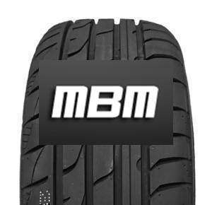 EVERGREEN EU728 235/45 R18 98  W - E,C,2,71 dB