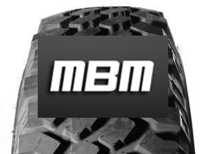 MICHELIN 4X4 OR XZL 7.5 R16 116 N   - F,B,3,76 dB
