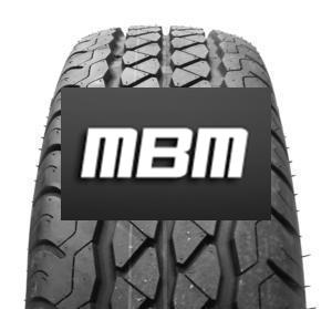 WINDFORCE MILEMAX 215/75 R16 113   - E,C,2,72 dB