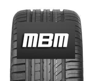 KINFOREST KF550 285/35 R18 101  Y - C,B,2,72 dB