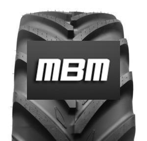 MICHELIN XEOBIB (VF) 600/60 R30 147  D