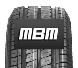 DURATURN TRAVIA VAN 195/75 R16 107  R - C,C,2,72 dB