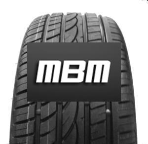 WINDFORCE CATCHPOWER 255/35 R20 102  W - E,C,2,72 dB