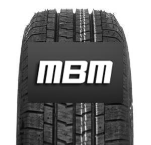 GOODYEAR CARGO ULTRA GRIP 2  185/75 R16 104 WINTERREIFEN  - E,C,1,70 dB