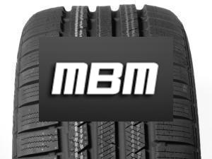 CONTINENTAL WINTER CONTACT TS 810 S  255/45 R17 102 FR MO  V - E,C,2,73 dB