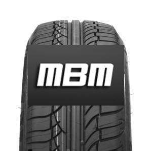 MICHELIN LATITUDE DIAMARIS 215/65 R16 98 LATITUDE DIAMARIS DOT 2013 H - E,B,3,76 dB
