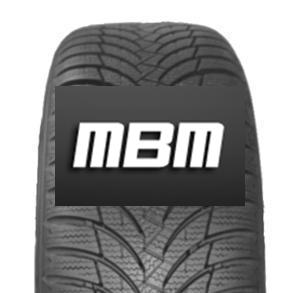 NEXEN WINGUARD SNOW`G WH2 195/70 R14 91  T - E,C,1,69 dB