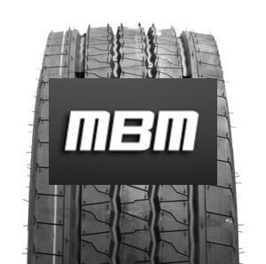 HANKOOK AH35 SMART FLEX  215/75 R175 126 M&S   - D,C,1,65 dB