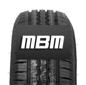 EVENT TYRE LIMUS 4X4 255/65 R16 109  H - C,E,2,72 dB