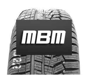 HANKOOK W320 Winter i*cept evo2  205/55 R17 95  V - E,B,2,72 dB