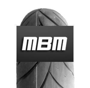 MITAS MC28 DIAMOND S 120/70 R15 56  S