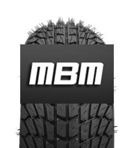 MICHELIN SUPERMOTO RAIN 120/75 R16.5  FRONT S
