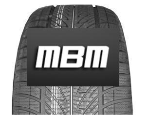 GOODYEAR ULTRA GRIP 8 PERFORMANCE  8 R0  PE ULTRA GRIP 8 PERF. MFS MO EXTENDED  - C,B,1,69 dB