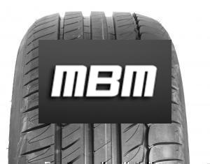 MICHELIN PRIMACY HP 235/45 R18 98 DT-1 GRNX DOT 2013 W - F,C,2,70 dB