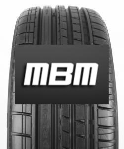 MATADOR MP46 HECTORRA 2 235/35 R19 91 DOT 2013 Y - E,C,2,71 dB