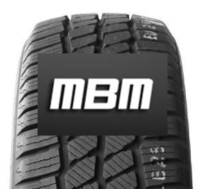 GOODRIDE SW612 215/75 R16 113 WINTER  - E,B,2,72 dB
