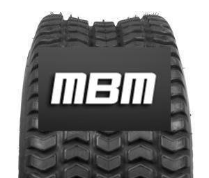 BRIDGESTONE PD1 Multi Trac 8.5 R12 4 PR