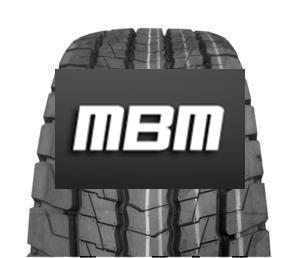 CORDIANT (JSC) PROFESSIONAL DL-2 315/70 R225 154 (152/148M) LONG DISTANCE M+S ANTRIEB  - C,C,2,73 dB