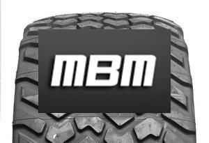 MICHELIN CARGOXBIB HIGH FLOTATION 750/60 R30.5 181  D