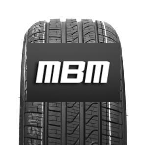 PIRELLI CINTURATO P7 ALL SEASON (ohne 3PMSF) 7 R0  AS (*) MO EXTENDED  - C,B,2,71 dB