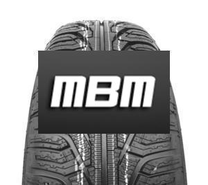UNIROYAL MS PLUS 77  165/60 R14 79 DOT 2014 T - E,C,2,71 dB