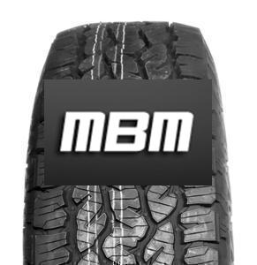 MATADOR MP72 IZZARDA A/T 2  255/65 R17 110  H - E,E,2,73 dB