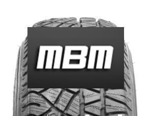 MICHELIN LATITUDE CROSS 245/70 R17 114 DOT 2014 T - C,C,2,72 dB