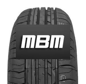 EVERGREEN EH226 195/50 R15 82  V - F,C,1,68 dB