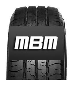MILESTONE GREENWEIGHT 215/75 R16 113   - E,C,2,72 dB